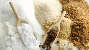 Icumsa 45 – Sugar